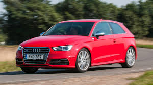 Audi S3 Stats Audi S3 Rs3 Review Top Gear