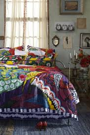 Colorful Bedrooms 378 Best Colorful Bedrooms Images On Pinterest Architecture