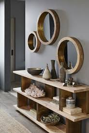 best 25 porthole mirror ideas on pinterest natural hallway