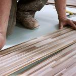 can you paint laminate flooring ask the home flooring pros
