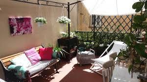 chambre d hote italie ligurie les 10 meilleurs b b chambres d hôtes à finale ligure italie