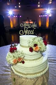 brittany u0026 joe u2013 military wedding today u0027s bride