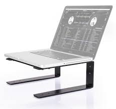 laptop riser for desk laptop desk riser desk ideas