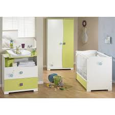sauthon chambre bebe chambre complete bebe fille 1 sauthon chambre bubulle compl232te