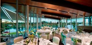 Wedding Arches Adelaide Adelaide Convention Centre Adelaide Wedding Reception Venue