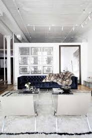 Livingroom Nyc by Best 20 The Modern Nyc Ideas On Pinterest Modern Bookcase