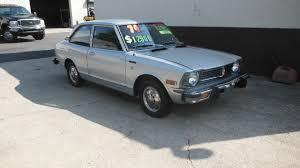 1974 toyota corolla for sale 1974 toyota corolla 1600 deluxe 12 800 mx 5 miata forum