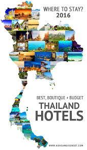 best 25 hotels in thailand ideas on pinterest thailand vacation