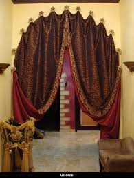 Moroccan Style Curtains Moroccan Style Curtains And Best 25 Moroccan Curtains