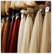 great lengths hair extensions cost how much does racoon hair extensions cost indian remy hair