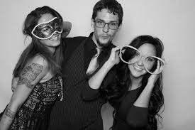 photo booth rental ma affordable open air photo booth rental springfield ma western ma ct