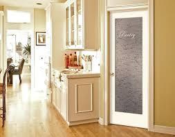 home depot interior slab doors 6 panel slab doors interior closet doors the home depot 6 panel