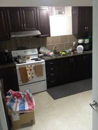 One Bedroom Apartment In Etobicoke Rooms For Rent In A House Near Humber College North Individual
