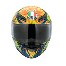 red bull motocross helmets bell muni helmet new agv k3 5 continents full face red bull