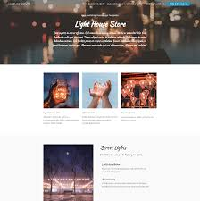 free homepage for website design best free html5 video background bootstrap templates of 2017