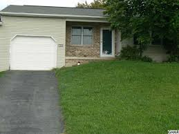 affordable dillsburg homes for sale under 150 000