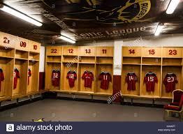 sport dressing room stock photos u0026 sport dressing room stock