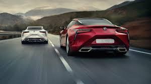 lexus lf fc interior lexus concept cars lexus uk