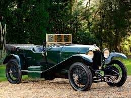 bentley chennai bentley cars are still made in crewe england although their