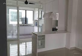 house windows design malaysia dry u0026 wet kitchen for residential interior design renovation ideas