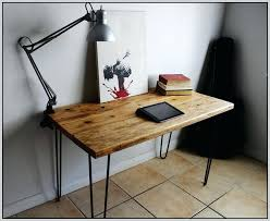 Diy Metal Desk Desk Best 25 Table Legs Ideas On Pinterest Diy Table Legs Metal