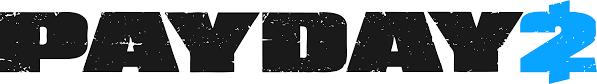nintendo switch official site u2013 nintendo gaming system