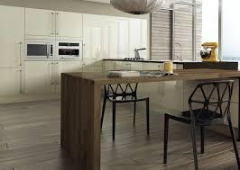kitchen bar table modern interior design inspiration