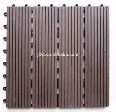 Wood Plastic Composite Furniture Wood Wood Plastic Composite Tile Wood Plastic Composite Tile Suppliers