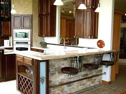 bar stools for kitchen islands kitchen islands bar stools how to choose the ideal barstool for