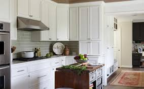 custom design kit home cabinet new chips custom cabinets home design awesome creative