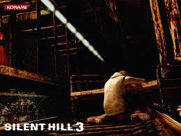silent hill tomm u0027s mono guitar e minor