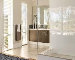 100 laminex kitchen ideas kitchen cabinets perth home