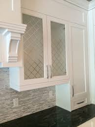 glass inserts for kitchen cabinets lowes best home furniture