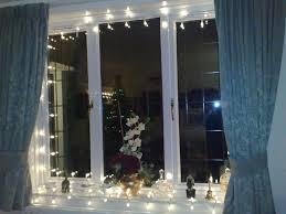 artistic window ornaments and decorative items window