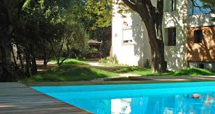 chambre d hote herault avec piscine chambres d hotes hérault chambre d hotes de charme hérault