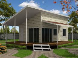 affordable to build house plans arts