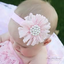 s headbands 20 best baby headbands bows images on headband baby