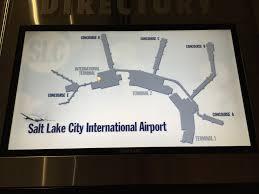 Map Of Salt Lake City Utah by File 2015 04 14 00 20 11 Map Of The Interior Of Salt Lake City
