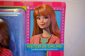 human barbie doll family the doll grotto barbie life in the dreamhouse midge