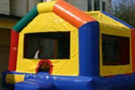 Houston Party Rentals Extreme Climbing Houston Party Rentals Party Inflatables Houston Tx