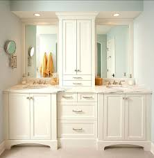 Bathroom Vanities And Linen Cabinet Sets Bathroom Vanity And Cabinet Sets Bathroom Vanity Linen Cabinet