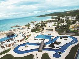 hotel royalton blue waters all inclusive falmouth jamaica