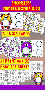 793 best math teacher ideas k 3 images on pinterest math
