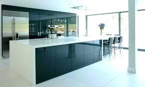 Kitchen Cabinet Door Knob Blue Kitchen Cabinet Knobs S Blue Kitchen Cabinet Door Knobs Ljve Me