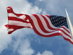 Flag Of The United States Of America United State Of America Flag Free Image Peakpx
