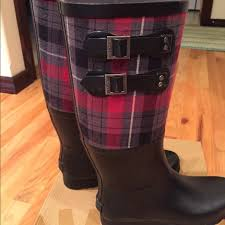 ugg shoes for sale ugg flash sale ugg plaid boots from s closet