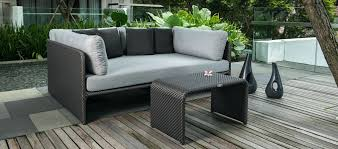 Patio Furniture Clearance Walmart Sale Patio Furniture Labor Day Lowes Clearance Sets Walmart