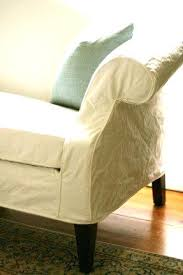 slipcover for camelback sofa camelback sofa slipcover for modern sofa slipcovers slipcover