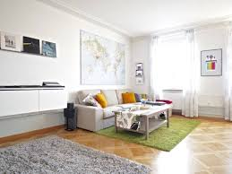 decorate my living room home design 81 breathtaking small kids bedroom ideass