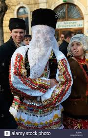 tuesday costumes hungarian wearing sokácok costumes on the tuesday procession of